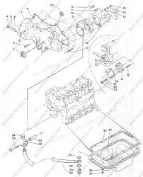 Sophisticated mars 16095 potential relay wiring diagram pictures
