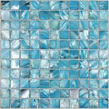 tst colorful shell mosaic tiles blue fresh water shell artistic mosaic for living room backspalsh tiles wall bathtub