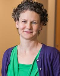 Jenny Smith | Serve Learn Sustain | Georgia Institute of Technology |  Atlanta, GA