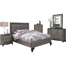 gray bedroom sets. gray bedroom sets