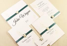ideas for handmade wedding invitations weddingelation Handmade Wedding Invitations Ideas And Tips wedding invitations handmade Homemade Wedding Invitations