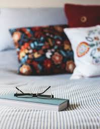 cool sheets for menopause. Perfect Sheets Menopause Sheets Throughout Cool Sheets For Menopause L
