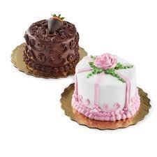 Mini Cake Publixcom