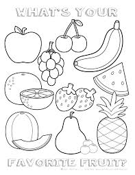 Coloring Sheet Pdf Food Chain Coloring Pages Web Primary Sheets