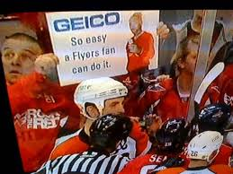 flyers hf boards philadelphia flyers suck gdt 11 16 your new jersey devils at