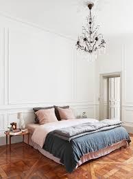 Parisian Bedroom Furniture 12 Dreamy Decor Ideas For The Bedroom