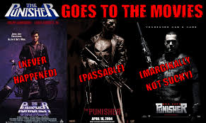 Punisher Quotes 96 Wonderful Quotes About Punisher 24 Quotes