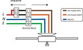 wabash abs wiring wire center \u2022 Trailer ABS Wiring Diagram latest semi trailer abs wiring diagram wabash trailer abs wiring rh ansals info wabash abs parts