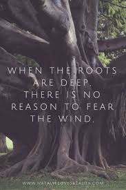 Collection Of Wind Quotes 34 Images In Collection