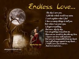 Endless Love Quotes Impressive Quotes About Love Endless Love Quotes