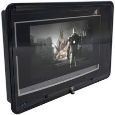 high resolution outdoor tv cabinets for flat screens 2 outdoor flat screen tv cabinet plans