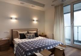 simple bedroom for man. Collect This Idea 30 Masculine Bedrooms (25) Simple Bedroom For Man O