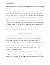 capstone research paper jpg cb  unless the social stigma 4