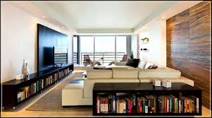 apartment design blog. Delighful Design Contemporary Interior Design Blog What You Will Get In Apartment Interior  Design Blog Home Tips Throughout Apartment R