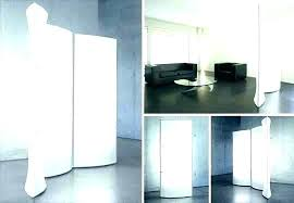 Office room divider Glass Room Dividers For Offices Office Room Dividers On Wheels Wall Separator Office Separator Room Divider Office Room Dividers For Offices Space Plus Room Dividers For Offices Office Room Dividers Sliding Glass Room
