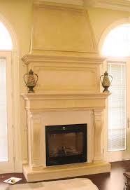 Download Beautiful Stone Fireplaces  Gen4congresscomTwo Story Fireplace