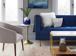 Living Room Shows Interesting 48 Furniture Stores With Room Planner Features See It In Your Space