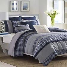 Nautica Quilts, Bedspreads and Coverlets | eBay & NAUTICA Adleson Colt Full/Queen Quilt Adamdwight.com