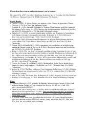 essay city or countryside english pdf