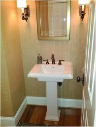 Southwest Bathroom Decor Ern Style Ideas Wall Themed medpharmjobsinfo