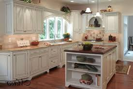 Small French Kitchen Design White French Country Kitchen Cabinets Outofhome
