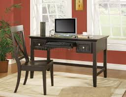 cheap office design. cheap home office desk perfect desks for these are at around 500 on design