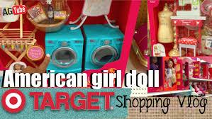 american girl bathtub target ideas