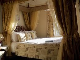 Medieval Bedroom Medieval Bedroom Proposal Living Archeage Room Player A Best Home