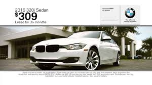 BMW Convertible lease or buy bmw : Summer Sales Event at Germain BMW of Naples - YouTube