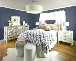 bedroom ideas blue. Blue And Gray Decor White Bedroom Full Size Of Grey . Ideas R