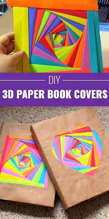 cute easy awesome cool arts and crafts ideas for teens of diys fun to do when