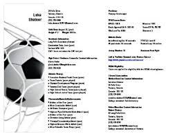sample athletic resumes download sample athletic resume diplomatic regatta