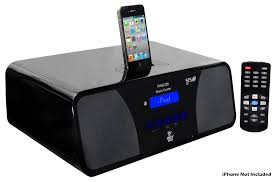 office radios. Delighful Radios Office Remarkable Radios 0 Throughout F