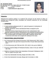Resume For Teachers Best 28 Modern Teacher Resume Templates PDF DOC Free Premium