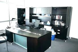 office furniture seattle. Seattle Office Furniture Modern For Sale Home Area In