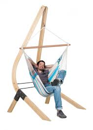 Chairs For Bedrooms Swings For Bedrooms Hammock Chair New Model ...