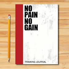 weight training log book weight training log book gym diary workout log training journal