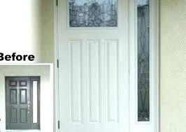 entry door replacement front door replacement cost entry door replacement cost medium size of entry door inserts replacement sidelights for entry doors