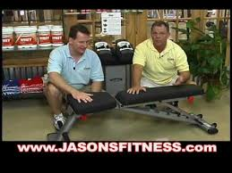 Leverage Incline Bench Shoulder And Bench Press Package Body Bodysolid Bench