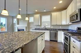 cupboards countertop all white kitchen black and grey kitchen light gray quartz countertops granite kitchen tops