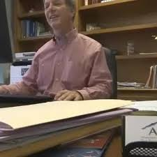 Upstate business, housing authority talk impact of government shutdown |  News | foxcarolina.com