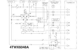 rheem thermostat wiring diagram images thermostat wiring diagram rheem heat pump heat pump wiring diagram