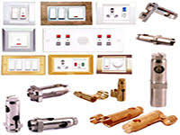bict qatar wiring accessories in qatar electrical cables in qatar bict qatar primarily engaged in the supply of standard wiring accessories over a decade our progress have been consistentaly made us to understand the