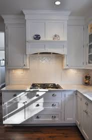 Awesome Kitchen Under Cabinet Lighting B & Q Images - Home .
