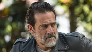 The Walking Dead' Season 40 Episode 40 Review The Return Of The Negan Awesome When Does The Walking Dead Resume