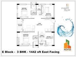 single bedroom plans as per vastu ideas one room apartment floor james dunbar nasmith house plan