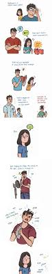 Best 25 Stupid Boyfriend ideas only on Pinterest
