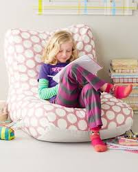 lounge chair for kids room. Brilliant Room Beanbag Lounge Chair ChairKids BedroomKids  Inside Chair For Kids Room