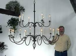 large metal chandelier chandeliers large metal chandelier round as well large metal small foyer table ideas