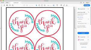 Export From Cricut Design Space Freebie How To Print Then Cut With Outsourced Printing For